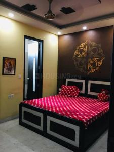 Gallery Cover Image of 2700 Sq.ft 4 BHK Independent Floor for rent in Paschim Vihar for 100000