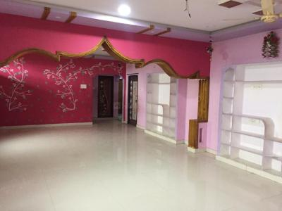 Gallery Cover Image of 2700 Sq.ft 3 BHK Independent House for buy in Beeramguda for 12000000