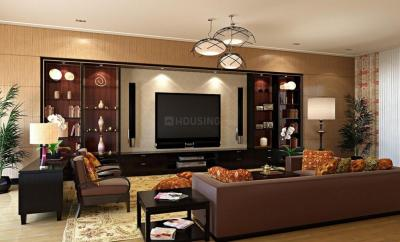 Gallery Cover Image of 1115 Sq.ft 2 BHK Apartment for rent in Kalyan West for 15000