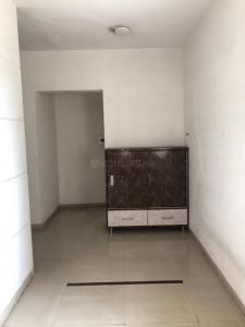 Gallery Cover Image of 2115 Sq.ft 3 BHK Apartment for rent in Khidkali for 38000