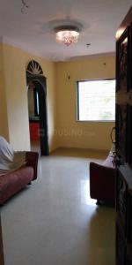 Gallery Cover Image of 380 Sq.ft 1 RK Apartment for rent in Chembur for 22000