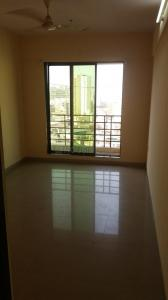 Gallery Cover Image of 650 Sq.ft 1 BHK Apartment for buy in Kharghar for 5700000