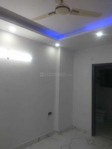 Gallery Cover Image of 720 Sq.ft 2 BHK Independent Floor for buy in Sector 17 Dwarka for 7500000