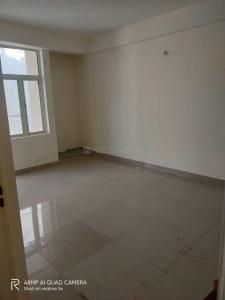 Gallery Cover Image of 1055 Sq.ft 2 BHK Apartment for buy in Mittal Rajnagar Residency, Raj Nagar Extension for 3300000