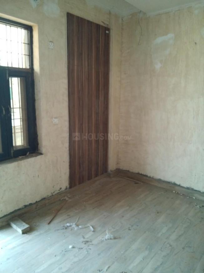 Bedroom Image of 2250 Sq.ft 4 BHK Independent Floor for buy in Sector 49 for 6400000
