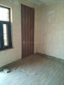 Gallery Cover Image of 2000 Sq.ft 4 BHK Independent Floor for buy in Sector 49 for 6400000