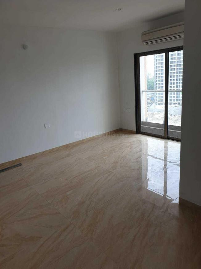 Living Room Image of 1290 Sq.ft 2 BHK Apartment for buy in Mira Road East for 10800000