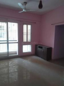 Gallery Cover Image of 930 Sq.ft 2 BHK Apartment for rent in Jaypee Greens Klassic Heights, Sector 134 for 8500