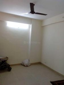 Gallery Cover Image of 500 Sq.ft 1 RK Independent Floor for rent in Kavi Nagar for 7000