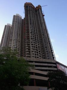 Gallery Cover Image of 1480 Sq.ft 3 BHK Apartment for buy in Lodha Fiorenza, Goregaon East for 30000000