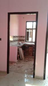 Gallery Cover Image of 402 Sq.ft 1 BHK Independent House for buy in LDA Colony for 890000