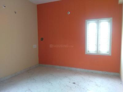 Gallery Cover Image of 6000 Sq.ft 8 BHK Independent House for buy in Vijayanagar for 22500000