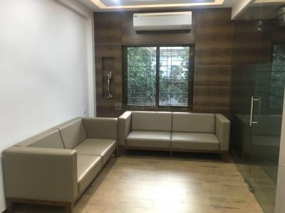 Gallery Cover Image of 3400 Sq.ft 6 BHK Independent Floor for rent in Sadashiv Peth for 175000
