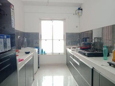 Kitchen Image of Near Goregaon Station in Goregaon East