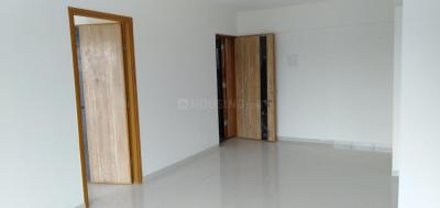 Gallery Cover Image of 1350 Sq.ft 3 BHK Apartment for rent in Mulund East for 42000
