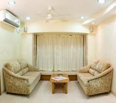 Gallery Cover Image of 1130 Sq.ft 2 BHK Apartment for buy in Shambhu Twin Nest, Pashan for 9500000