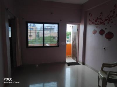 Gallery Cover Image of 1250 Sq.ft 3 BHK Apartment for buy in Garkheda for 7000000