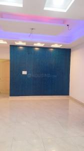 Gallery Cover Image of 1200 Sq.ft 3 BHK Apartment for buy in Govindpuram for 2891000