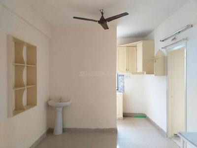 Gallery Cover Image of 700 Sq.ft 2 BHK Apartment for rent in Maruthi Nagar for 12000