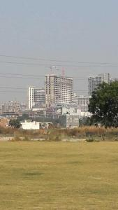 900 Sq.ft Residential Plot for Sale in Sector 122, Noida