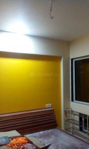 Gallery Cover Image of 900 Sq.ft 2 BHK Apartment for rent in Cosmos Springs, Thane West for 17000