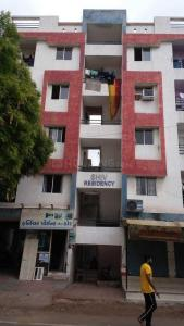 Gallery Cover Image of 775 Sq.ft 1 BHK Apartment for buy in Hansol for 2050000