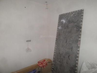 Gallery Cover Image of 450 Sq.ft 1 BHK Apartment for rent in Mahavir Enclave for 8000