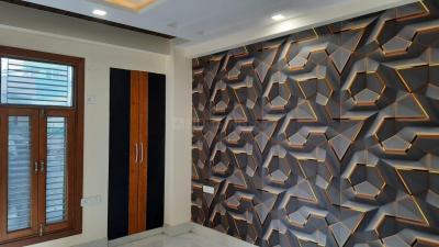 गढ़ी हरसरु  में 6000000  खरीदें  के लिए 900 Sq.ft 3 BHK इंडिपेंडेंट फ्लोर  के गैलरी कवर  की तस्वीर