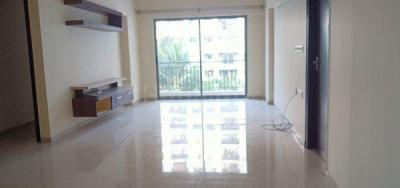 Gallery Cover Image of 1300 Sq.ft 2 BHK Apartment for rent in ND Passion Plus, Harlur for 24000