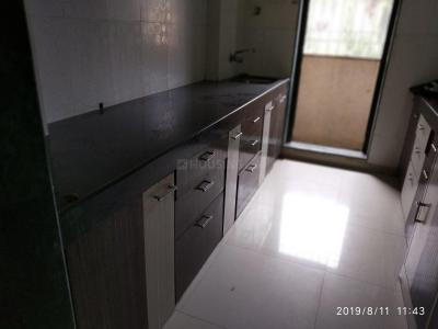 Gallery Cover Image of 950 Sq.ft 2 BHK Apartment for rent in Bhandup West for 32000