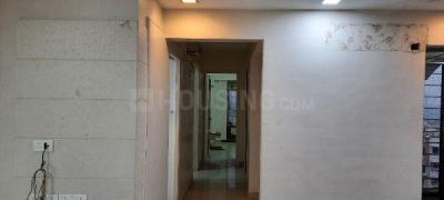 Gallery Cover Image of 1250 Sq.ft 3 BHK Apartment for buy in Damji Shamji Shah Mahavir Universe, Bhandup West for 19500000