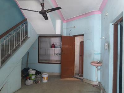 Gallery Cover Image of 1200 Sq.ft 3 BHK Independent House for rent in Koramangala for 23000