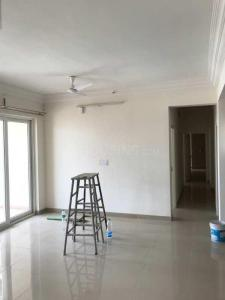 Gallery Cover Image of 2050 Sq.ft 3 BHK Apartment for rent in The Icon, Thanisandra for 50000