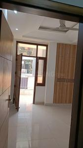 Gallery Cover Image of 1361 Sq.ft 2 BHK Apartment for rent in Cloud 9 Skylish, Ahinsa Khand for 17500