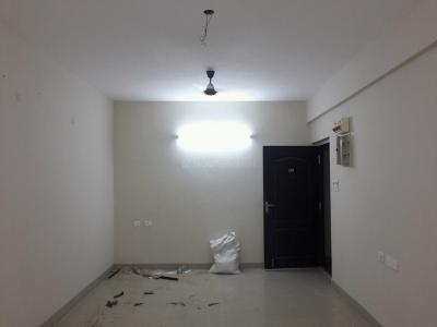 Gallery Cover Image of 933 Sq.ft 2 BHK Apartment for rent in Surapet for 13000