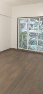Gallery Cover Image of 800 Sq.ft 2 BHK Apartment for buy in Chembur for 17000000