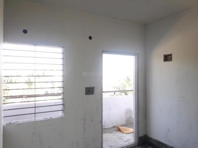 Gallery Cover Image of 550 Sq.ft 1 BHK Apartment for rent in Nagasandra for 6000