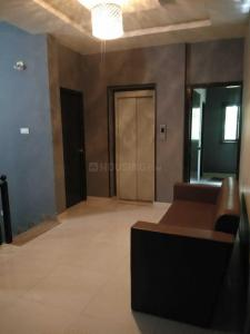 Gallery Cover Image of 5000 Sq.ft 7 BHK Independent House for buy in Sabarmati for 28000000