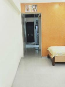 Gallery Cover Image of 800 Sq.ft 2 BHK Apartment for buy in Bhandup West for 11500000
