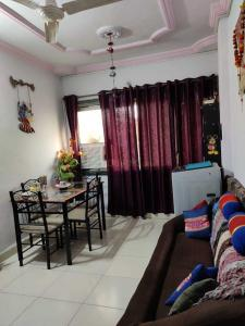 Gallery Cover Image of 385 Sq.ft 1 RK Apartment for buy in Shree Parasnath Shalibhadra Yash, Nalasopara West for 2000000