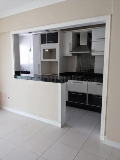 Kitchen Image of 1100 Sq.ft 3 BHK Villa for buy in Mannivakkam for 3969840