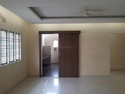 Gallery Cover Image of 1000 Sq.ft 2 BHK Apartment for rent in Sarang , Arumbakkam for 22000