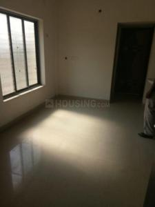 Gallery Cover Image of 742 Sq.ft 3 BHK Apartment for buy in Garia for 4200000