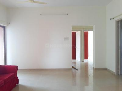 Gallery Cover Image of 1950 Sq.ft 3 BHK Apartment for rent in Worli for 220000