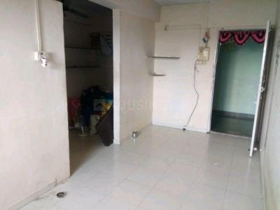 Gallery Cover Image of 400 Sq.ft 1 BHK Apartment for rent in Borivali West for 18000