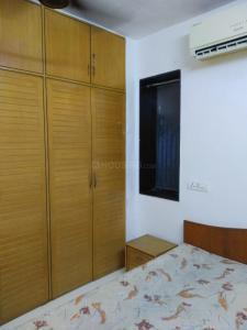 Bedroom Image of Garden Lane Shere Punjab in Andheri East