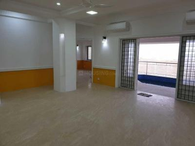 Gallery Cover Image of 860 Sq.ft 2 BHK Independent House for buy in Iyyappanthangal for 5900000
