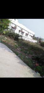 4150 Sq.ft Residential Plot for Sale in Dharampur, Dehradun