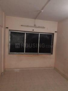 Gallery Cover Image of 375 Sq.ft 1 RK Apartment for rent in Virar East for 5500