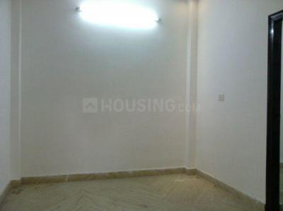 Gallery Cover Image of 425 Sq.ft 2 BHK Independent House for buy in Sector 24 Rohini for 2950000